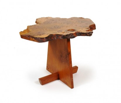 Minguren 1 occasional table