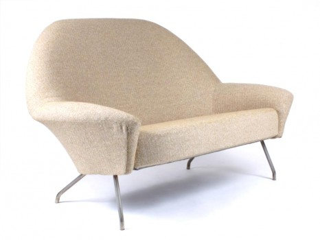 Model 770 sofa