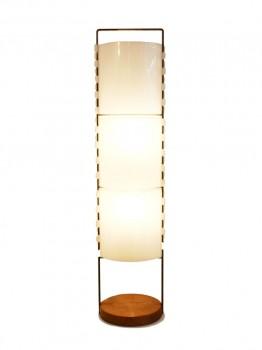 Model 711 Floor lamp