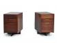 nakashima-george-meubles-chevet.png