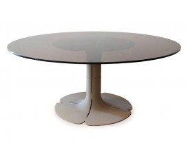 Elysée low table