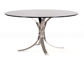 Round table model 56A