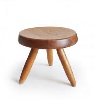 Model Berger stool
