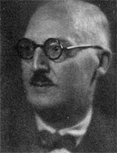 PRINTZ Eugène
