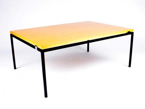 Table basse modèle 807