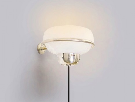 Wall light model 228