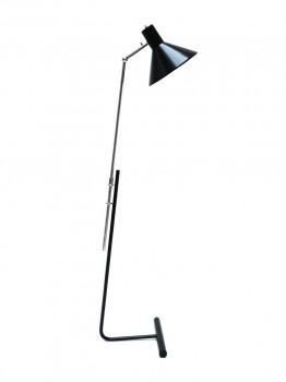 Lampadaire modèle 1045