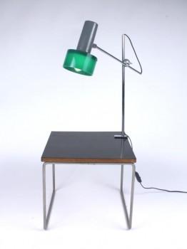 Lampe à étau modèle 571