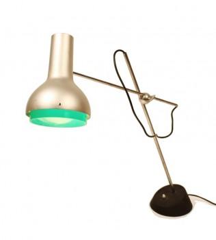 Lampe à poser modèle 573
