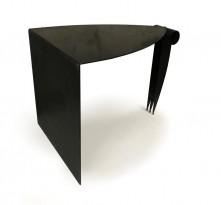 Pettit desk