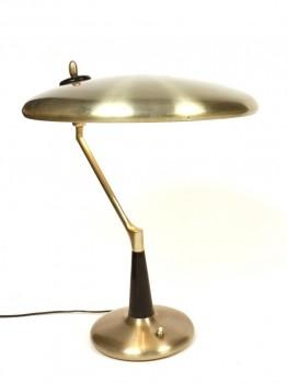 Lampe modèle 484