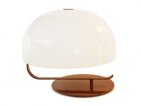 Lamp model 275